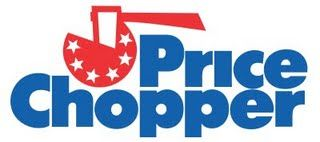 price chopper logo Price Chopper: FREE 50 oz. Purex Laundry Soap