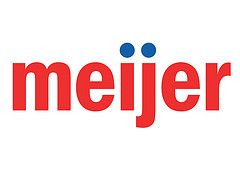 Meijer logo Meijer Deals Week of 4/21
