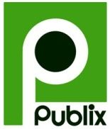 Publix2 Publix Deals Week of 8/21