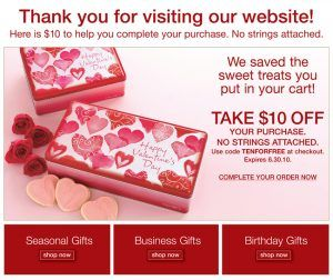 Find Cheryl and Company coupons, promos and specials listed on this page. To use Cheryl and Co coupons, promotions or deals, click the link we provide. For cheryl and company coupon codes, promo or promotion code offers, after you click on our link you'll need to enter the coupon code on the online site to redeem it.5/5(2).