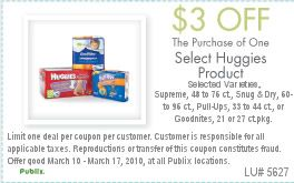 coupon_huggies_v2