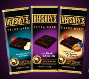 hersheys 300x265 Free Hersheys Chocolate Bars At Walgreens
