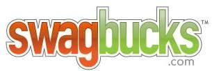 swagbucks logo SwagBucks TV = More Free Swagbucks!!