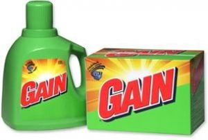 gain 300x202 Gain Coupon: High Value $2/1
