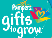 gifts-to-grow1