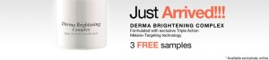 highlights promo 4 300x67 Cellnique: Free Beauty Samples