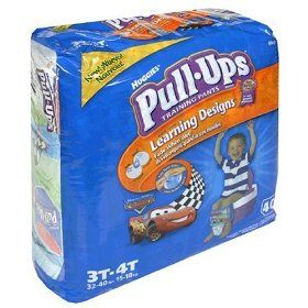 pullups2 Awesome Rite Aid Huggies Deal Scenario!