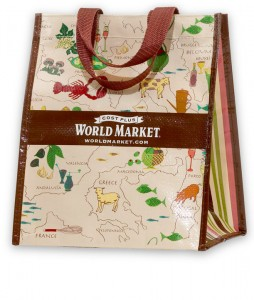 worldmarkettote 254x300 Cost Plus World Market: Free Tote