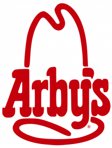 arbys 228x300 Free Sandwich At Arbys
