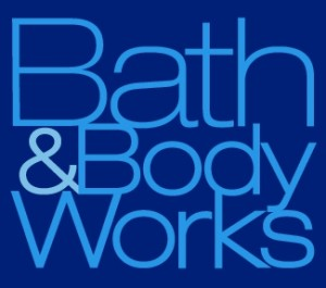 bath  body works 1229288524 300x265 Bath & Body Works: Free Signature Collection Body Wash For Men