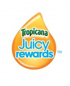 Tropicana Juicy Rewards 244x300 Tropicana Juicy Rewards: Free Golf  Reward For Dad