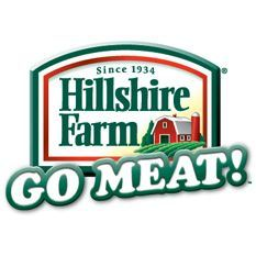 hillshire farm Printable Coupons: Hillshire Farm, AquaFresh, Diet Coke & More