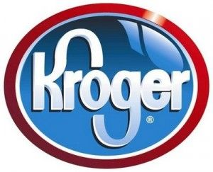 kroger logo 300x243 Kroger: Huggies Jumbo Pack or Pull Ups Just $4.99