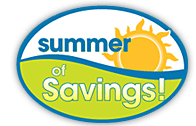 summersavingskroger Kroger  & Affiliates: New E Coupons &  Instant Win Game