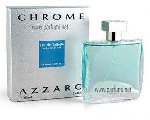 Azzaro_Chrome_EDT_m
