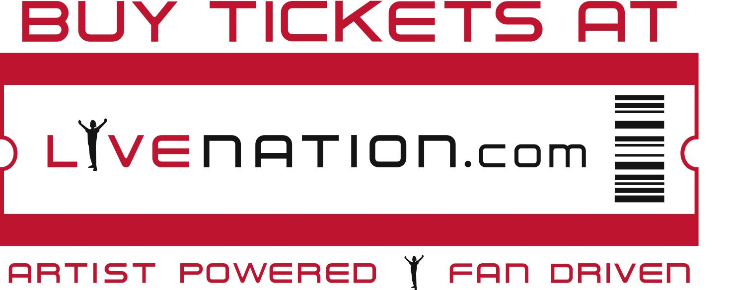 how to buy tickets on live nation