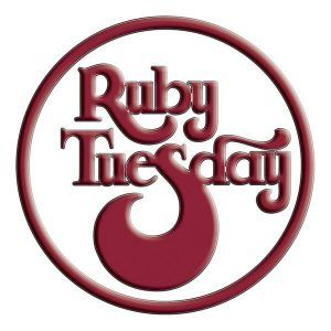 ruby tuesday logo 300x300 Ruby Tuesday: Free Fresh Garden Bar with  Purchase!
