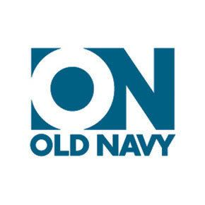 OldNavyLogo Old Navy 30% off Your Entire Purchase!