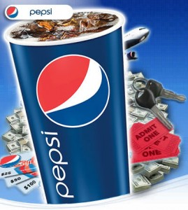 pure pepsi free pepsi coupon special offers more