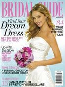 bridalguide Free 12 Issues of Bridal Guide Magazine