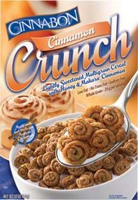 cinnbox lg Meijer: Huge Money Maker on Kelloggs Cinnabon Cereal