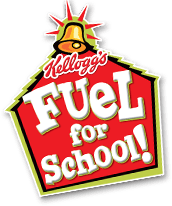 fuel Kelloggs Fuel For School Is Back: A Bunch Of New Kellogg's Coupons!