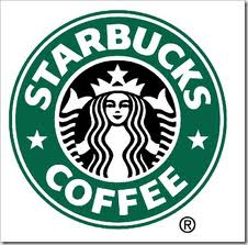 images Free Starbucks Coffee or Tea!