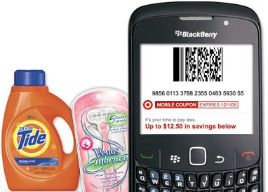 target mobile coupons Target Mobile Coupons Week of 1/27
