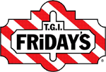 tgifridays TGI Fridays Coupon for 15% off Table Entire Food Purchase!
