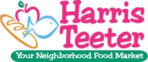 Harris Teeter 300x127 Harris Teeter Deals Week of 4/6