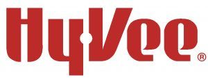 HyVeeLogoRED 300x119 HyVee Deals Week of 6/15