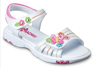 f4e8a689fa48 Picture 4 300x221 JC Penney  Girls and Boys Sandals for  2.99 Shipped!