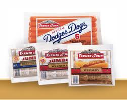 farmerjohn Walmart: Free Farmer John Hot Dogs