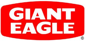 gianteagle Giant Eagle Deals Week of 6/16