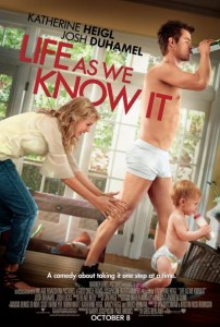 lifeasweknowit 202x300 Watch A Free Movie: Life As We Know It