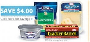 Capture 300x141 New Cooking with Kraft Publix Coupons!