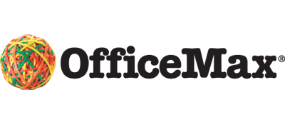 print out a 10 off your 50 purchase at office max coupon
