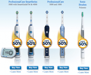 Picture 231 300x247 CVS: $100 Electric Toothbrush only $10