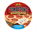 Picture 59 Tombstone Pizza $1 off Coupon!