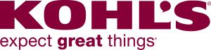 kohls 300x71 Kohls: Hot $5 Off $5 Coupon Plus Coupon Code