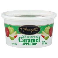 marzetti caramel apple dip $1 off Marzetti Caramel Dip Coupon