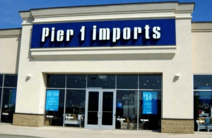 pier1imports 300x196 Pier 1 Imports: $10 off $30 + Free Reusable Bag Printable Coupons