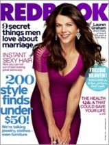 redbook Free Subscription: Redbook Magazine