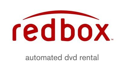 redboxlogo Redbox: New Free Movie Rental Code   Plus Master List With More Codes