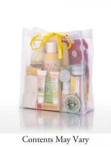 00986 00 l 227x300 Burts Bees Holiday Grab Bag   Only $20