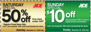 Picture 362 300x107 Ace Hardware Printable Coupons