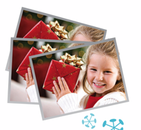 Picture 35 Office Depot: 50 Free 4x6 Photo Prints with Coupon