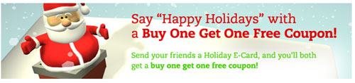 old orchard *HOT* Old Orchard Buy One Get One Free Coupon