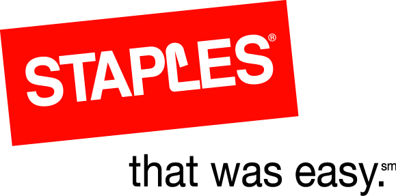 staples logo1 Staples Deals Week of 8/11
