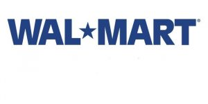 walmart1 300x150 Walmart Deals Week of 9/21
